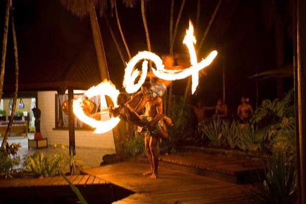 coral-coast-best-bars-nightlife