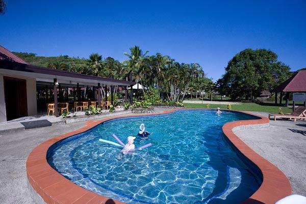 -family-accommodation-coral-coast