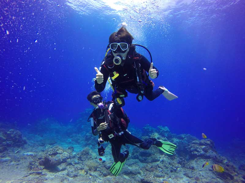 -coral-coast-romantic-activities-fiji