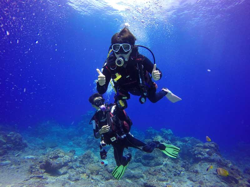 -coral-coast-wedding-honeymoon-guide