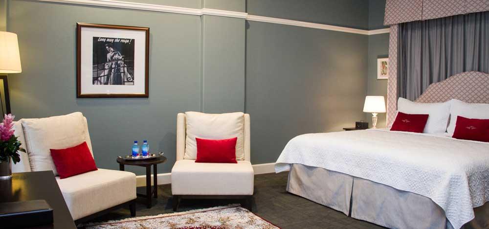 -luxury-accommodation-in-suva