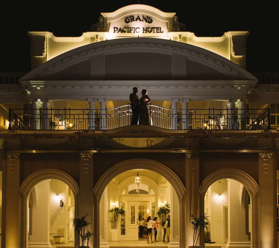 -wedding-venues-in-suva