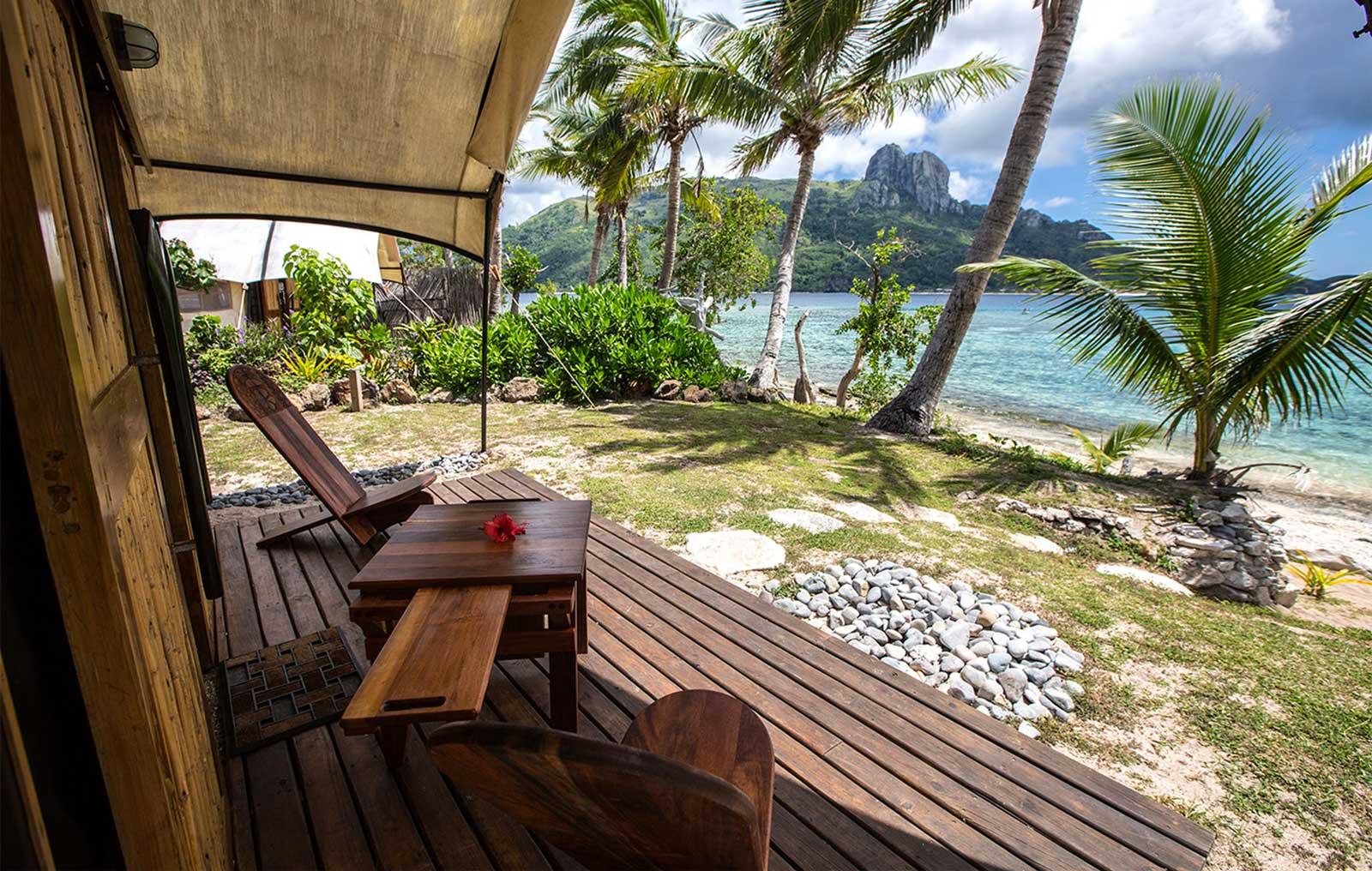 family-resorts-yasawa-Islands