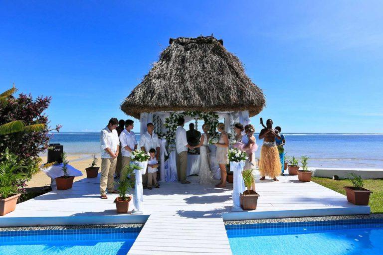 coral-coast-fiji-wedding-package
