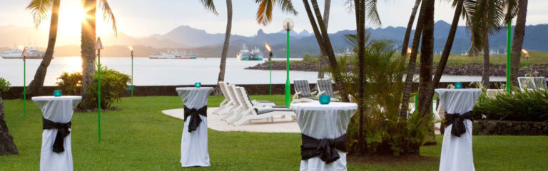 suva-wedding-venue