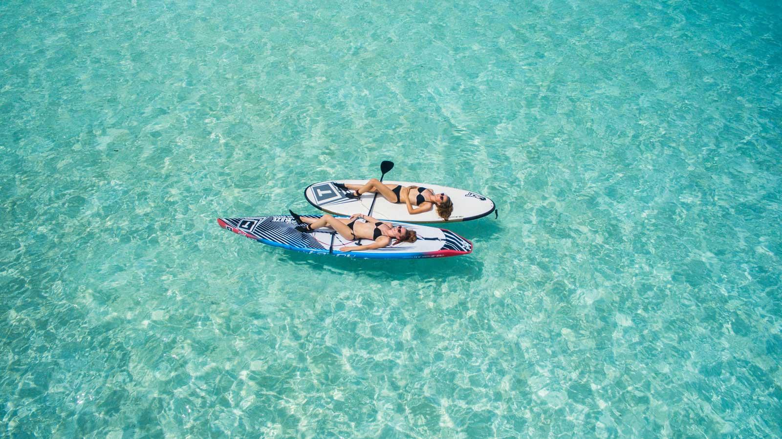 yasawa-islands-adult-only-activities