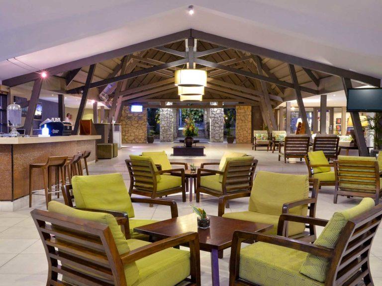 luxury-accommodation-suva