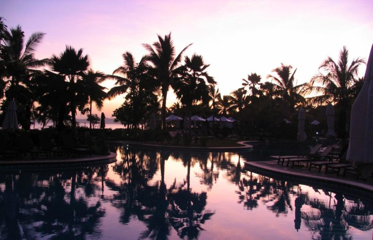 luxury-guide-to-the-coral-coast