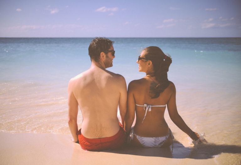 wedding-and-honeymoon-guide-to-the-coral-coast