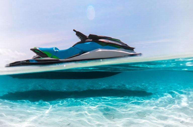 luxury-pacific-harbour-beqa-island