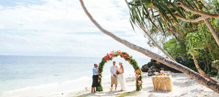 wedding-packages-on-the-pacific-harbour-&-beqa