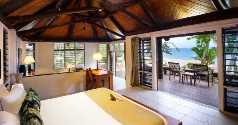 luxury-resorts-in-the-yasawa-islands