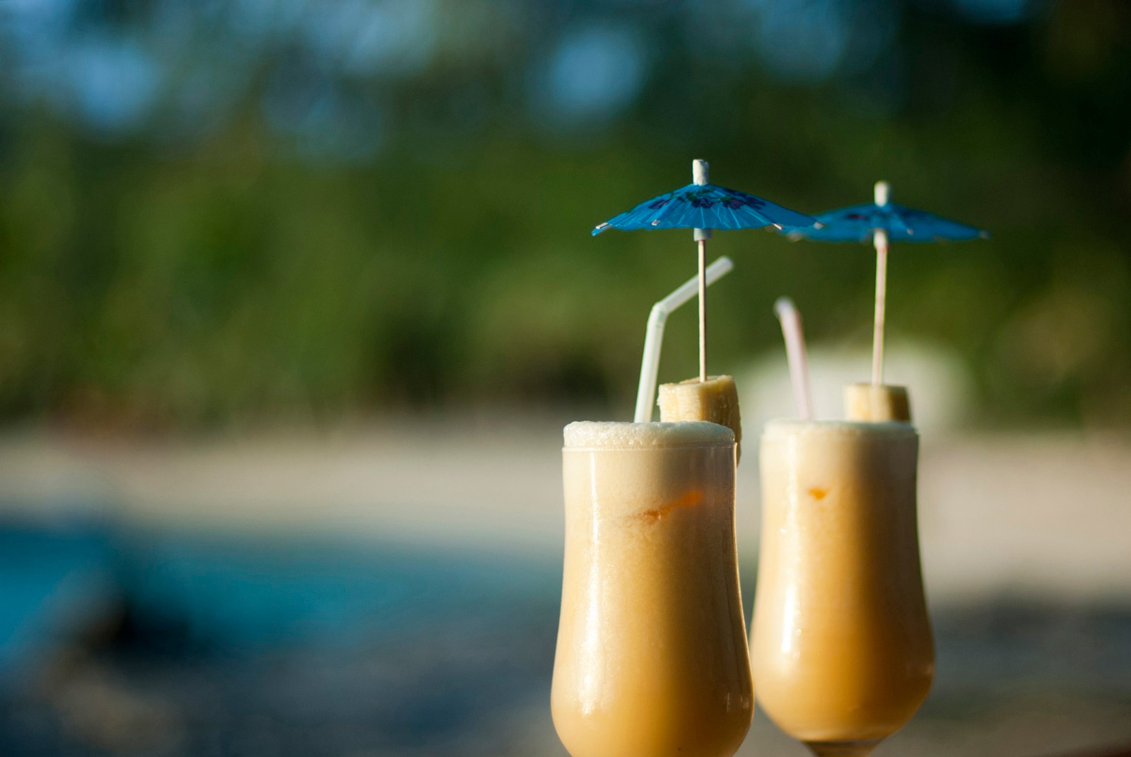 budget-tips-coral-coast-fiji-