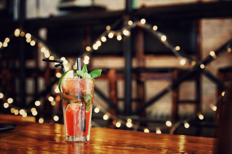 best-bars-in-suva