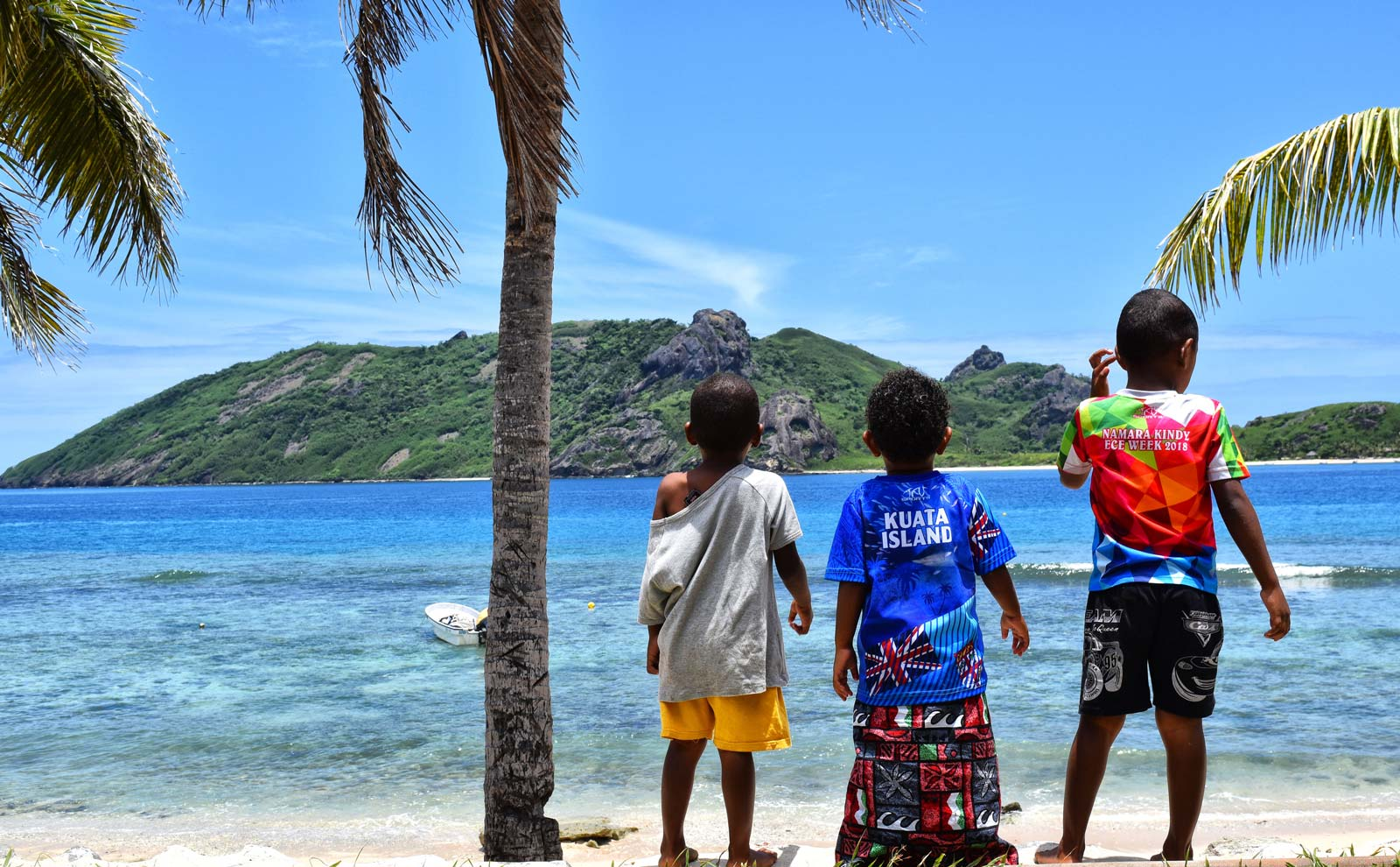 family-friendly-homestays-in-the-yasawa-islands