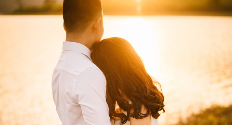 romantic-activities-in-suva-for-couples