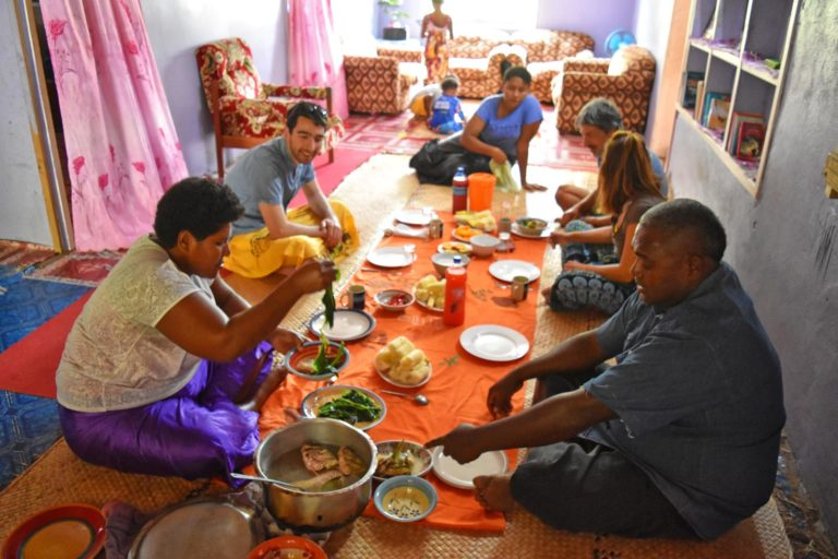unique-dining-experiences-in-the-yasawa-islands