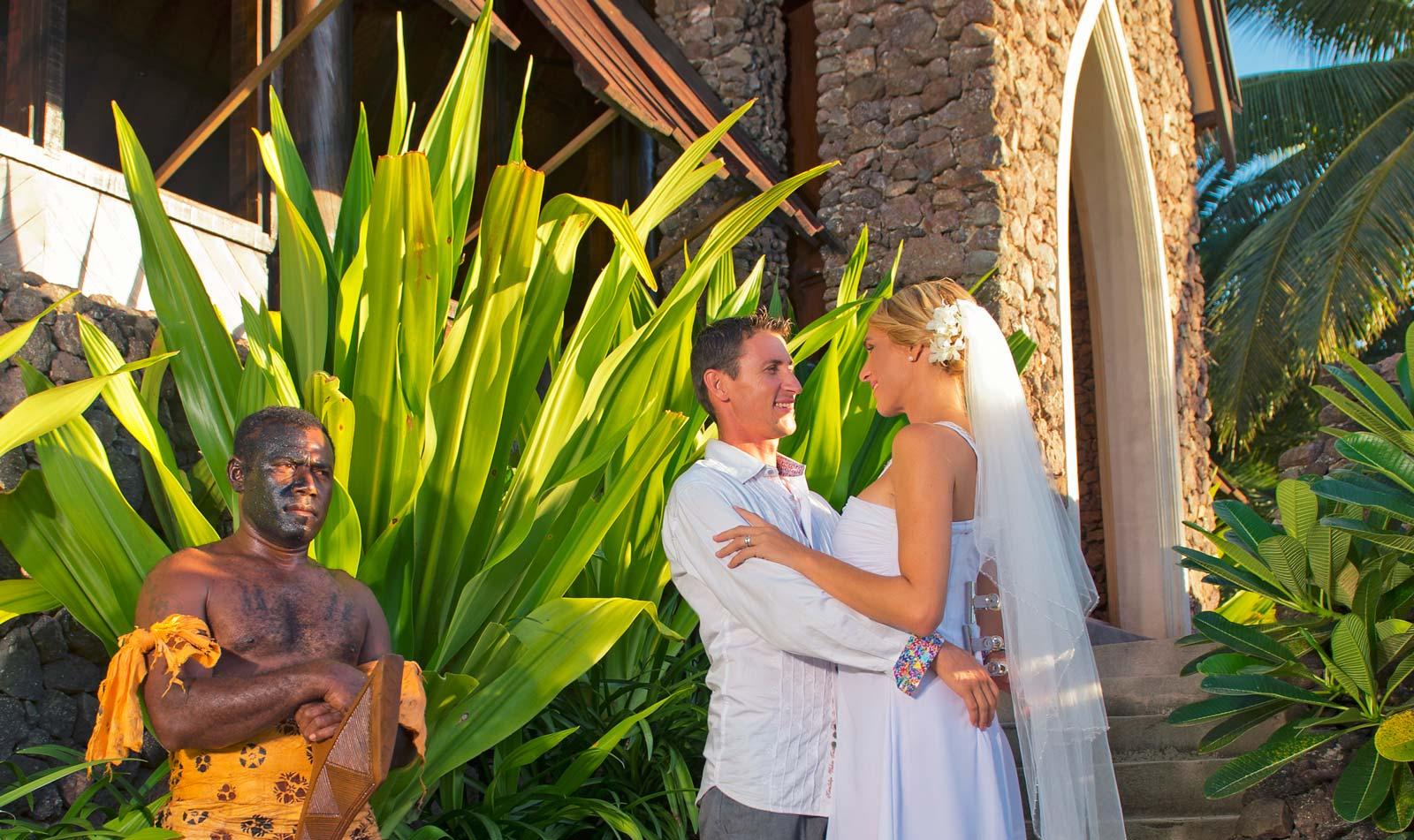wedding-&-honeymoon-guide-to-suva