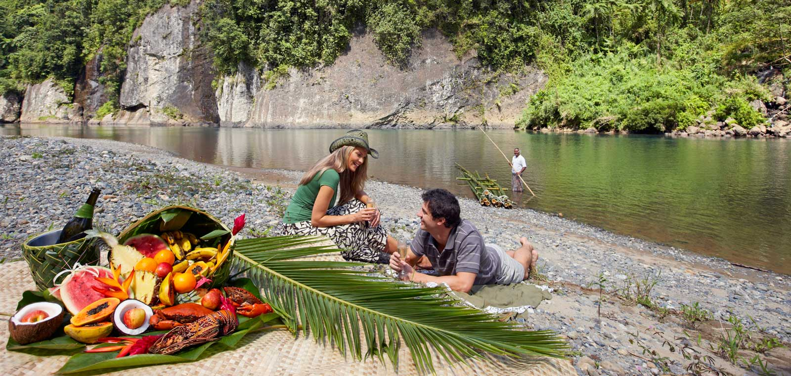 wedding-&-honeymoon-guide-to-the-Pacific-Harbour-&-Beqa-