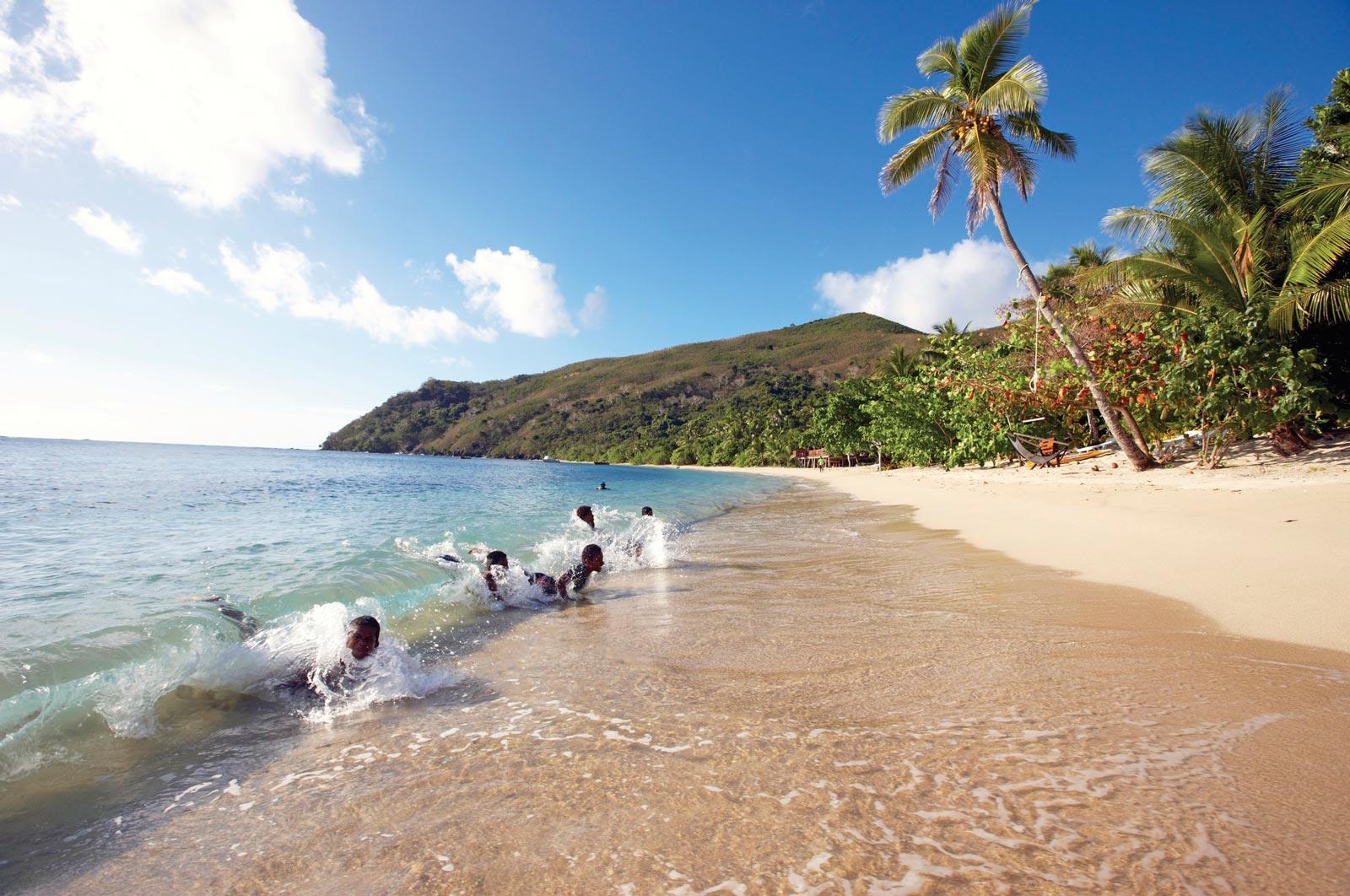 yasawa-islands-for-families-