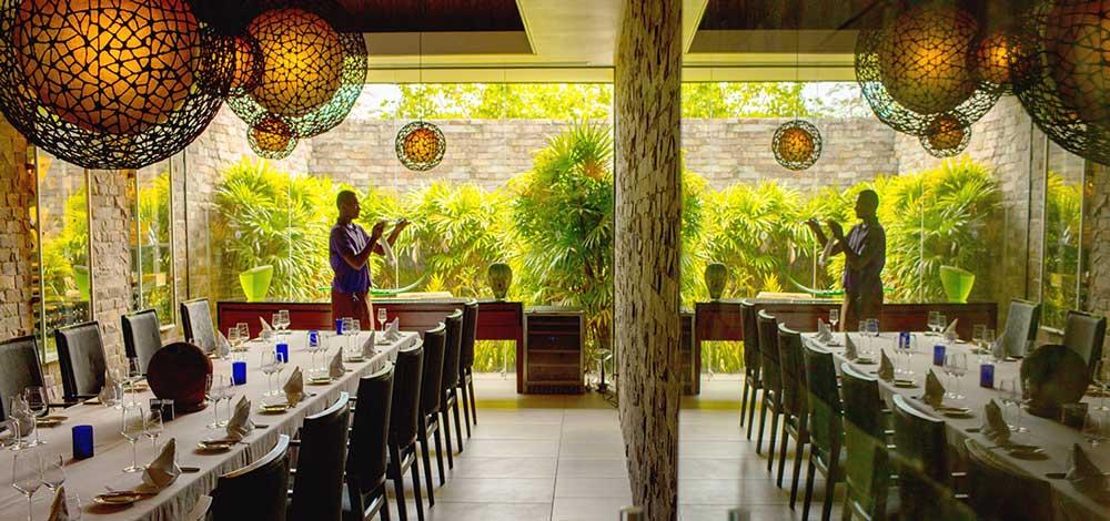 -fine-dining-restaurants-on-the-coral-coast-fiji