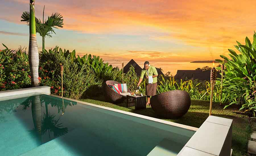-five-star-resorts-on-the-coral-coast