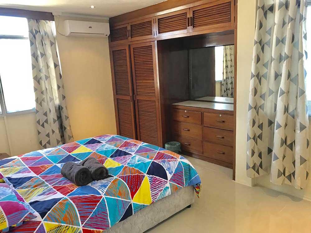 fiji-suva-family-apartments