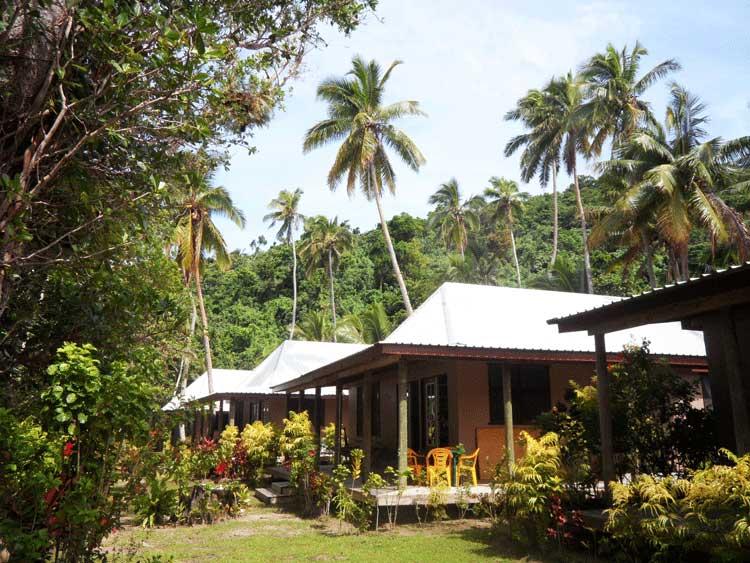 best-resorts-pacific-harbour-fiji-beqa