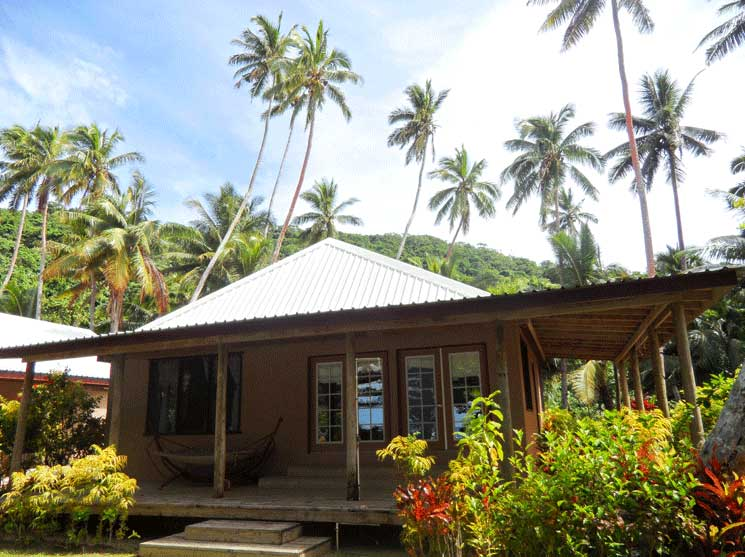 foodie-accommodation-beqa-island
