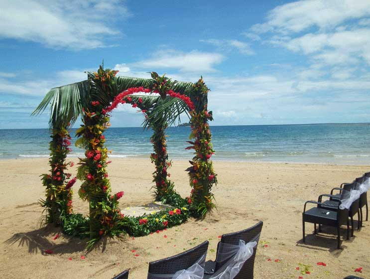wedding-package-pacific-harbour-fiji