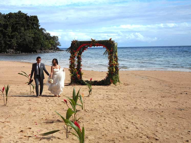 -wedding-venues-fiji-pacific-harbour-beqa
