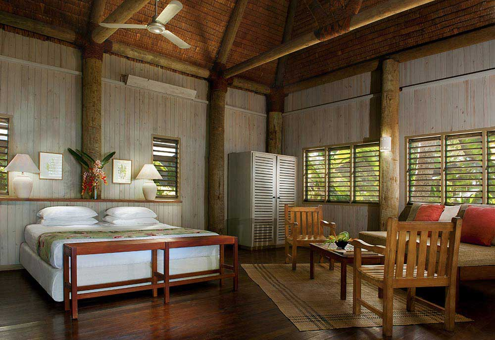-accommodation-on-the-pacific-harbour-for-foodies