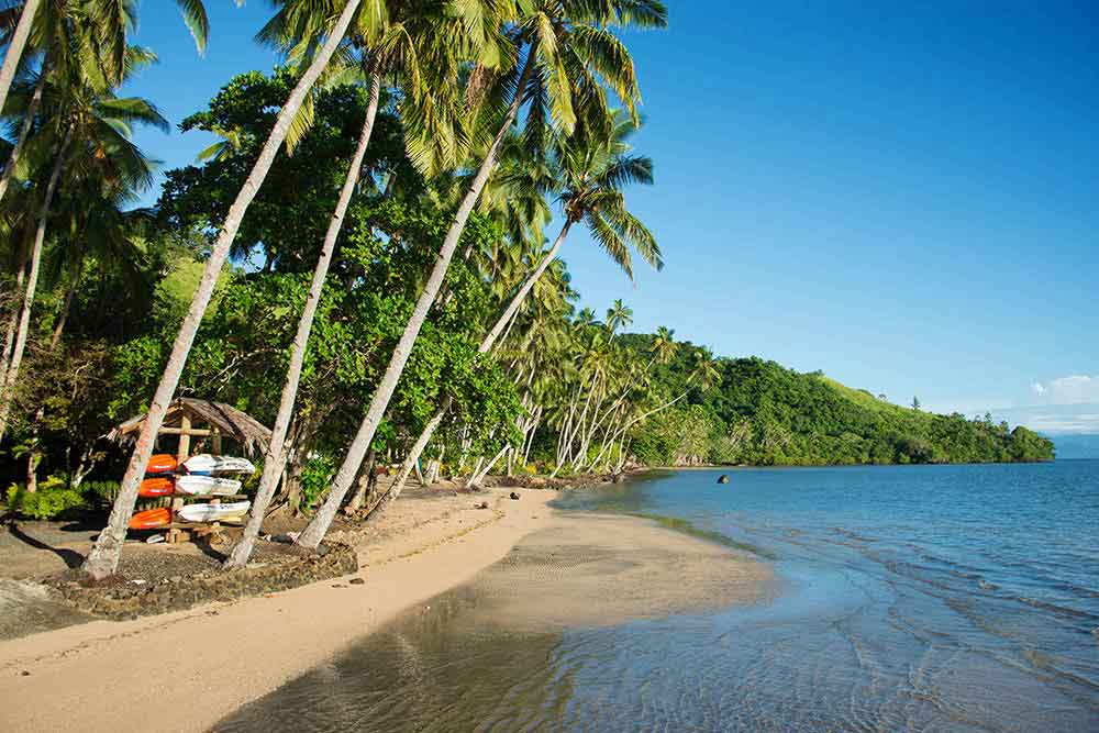 -beqa-island-resorts