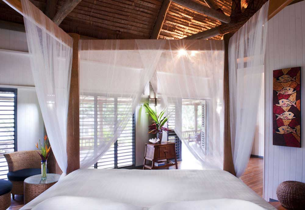 pacific-harbour-beqa-island-honeymoon-wedding-resort