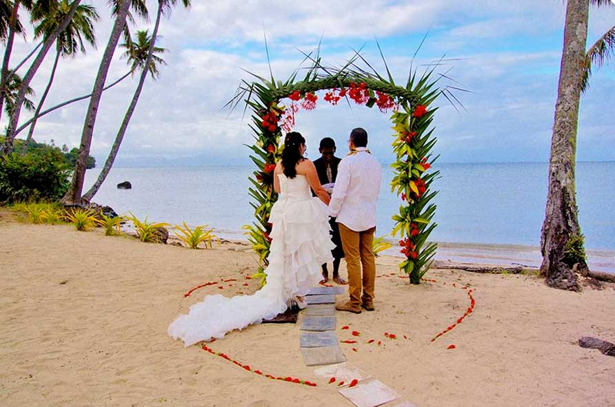 pacific-harbour-wedding-venues