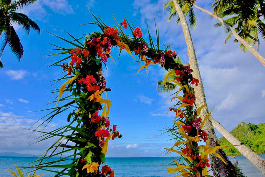 wedding-packages-pacific-harbour-beqa-island