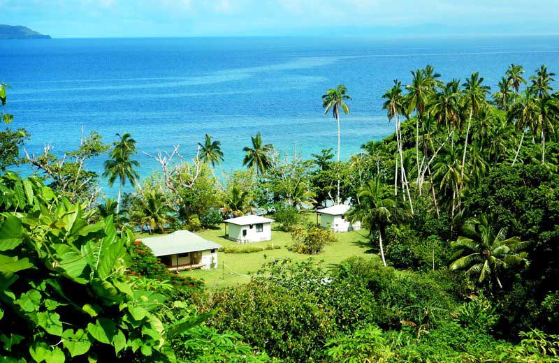 -resorts-beqa-island-fiji