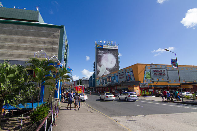 cheap things to do in suva