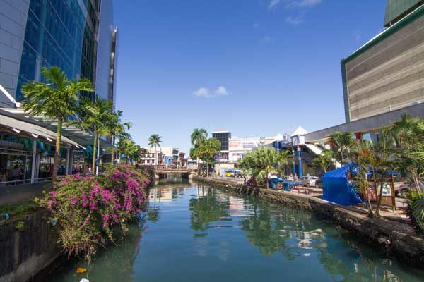 luxury-activities-in-suva