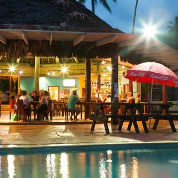 10 Best Bars on the Coral Coast