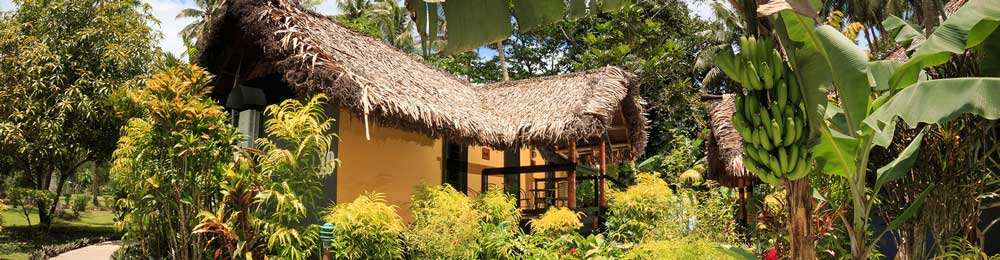 romantic-resorts-on-the-coral-coast