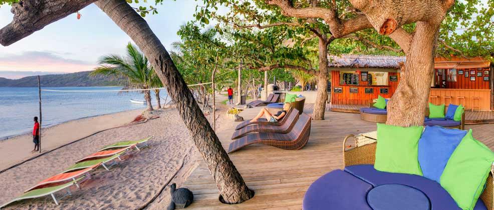 -yasawa-islands-budget-accommodation