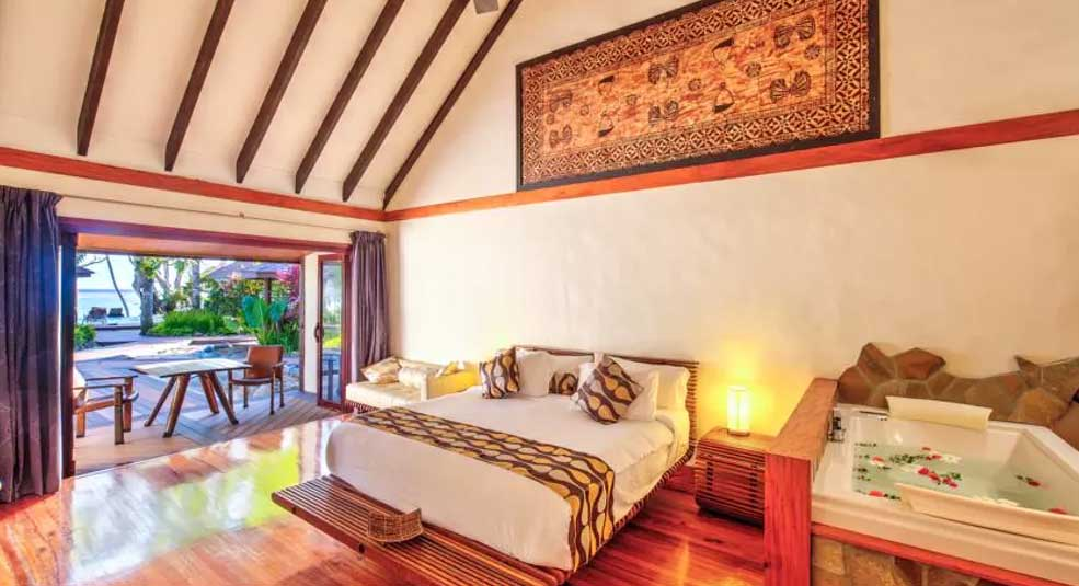 -best-hotels-on-the-coral-coast