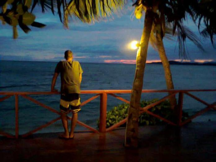 fiji hotels yasawa islands