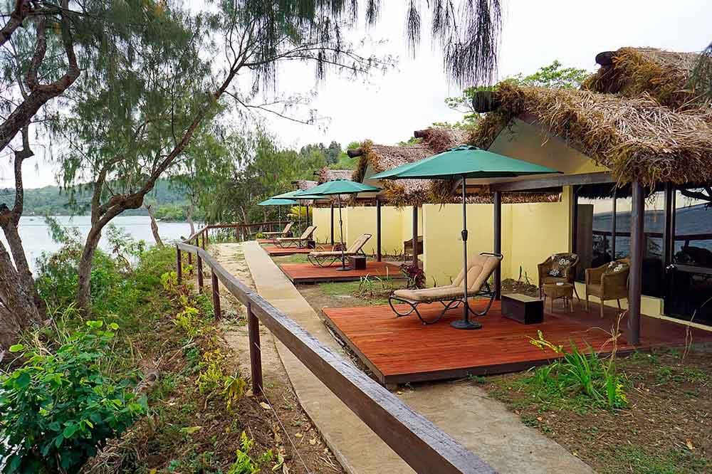 coral-coast-hotels-fiji
