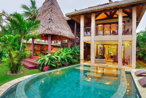 pacific-harbour-luxury-accommodation