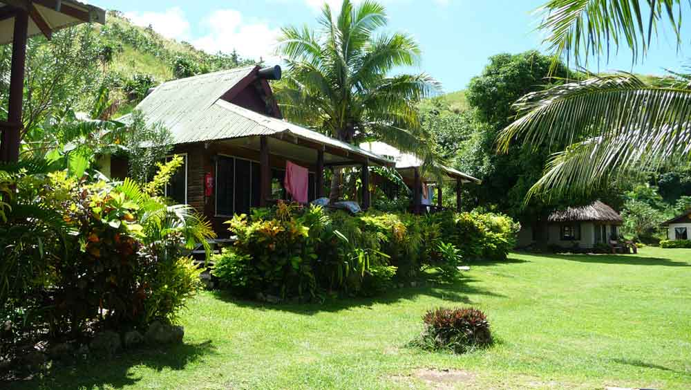 hotels-in-the-yasawa-islands