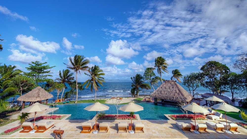 -best-resort-pacific-harbour