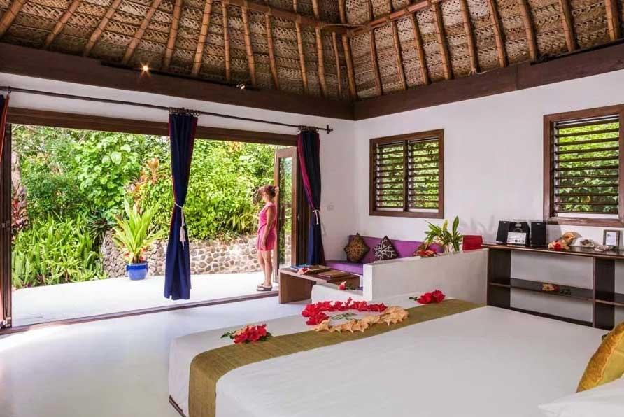 -Yasawa-Islands-romantic-resorts