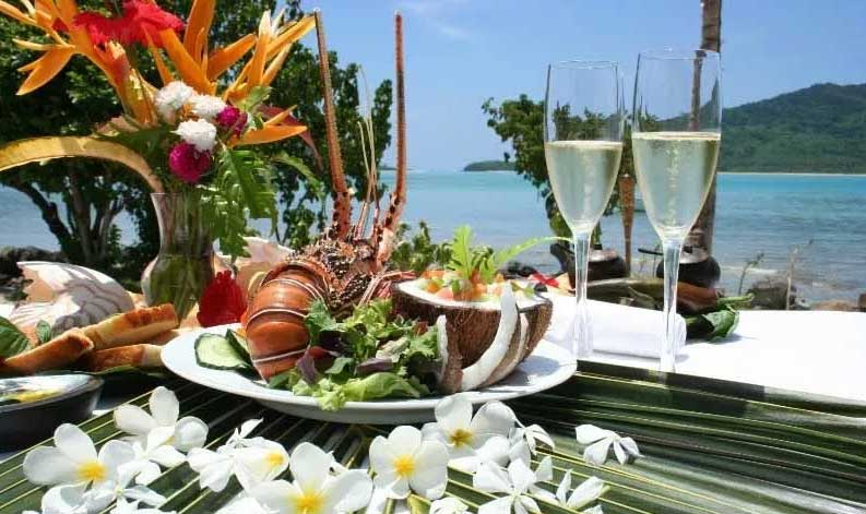 accommodation-food-yasawa-islands
